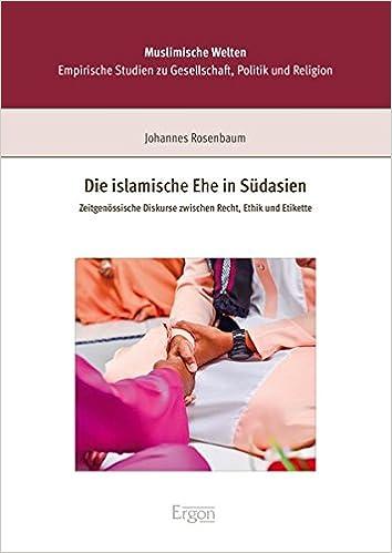Kostenlose Website der islamischen Ehe