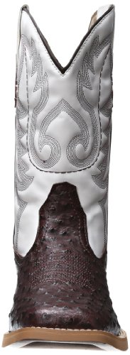 Roper-Mens-Basic-Square-Toe-Western-Boot