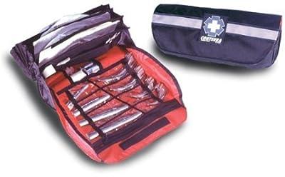 Conterra Intubation Bag