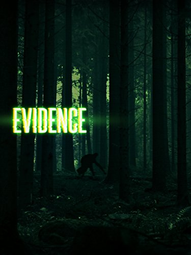 - Evidence