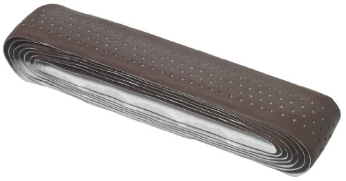Fizik Microtex Handelbar Tape brown