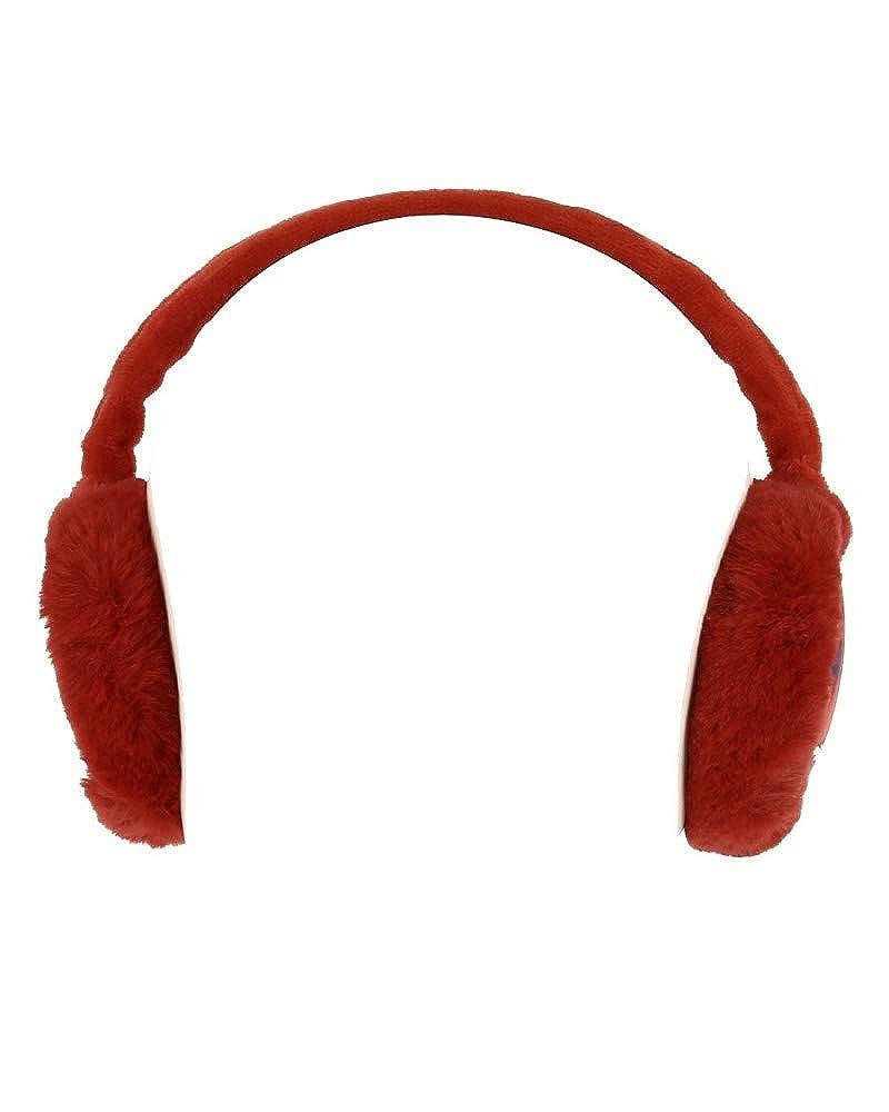 complet dans les spécifications dernier style style distinctif Ladybug Cache Oreilles Miraculous Rouge avec la fameuse