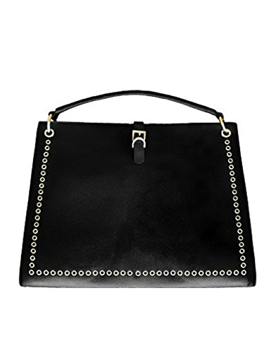Mia Bag Borsa Donna Modello 17312l