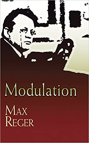Modulation dover books on music max reger 9780486457321 amazon modulation dover books on music max reger 9780486457321 amazon books fandeluxe Image collections