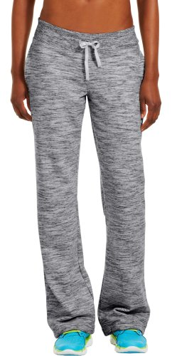 under armour charged cotton pants - 7