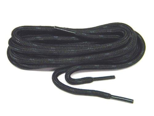 GREATLACES Kevlar proTOUGH Reinforced Shoelaces