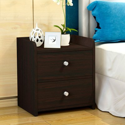 ... moderna cabecera de almacenamiento de tablas simples elegantes habitaciones el armario archivador creativo cabecera gabinete pequeño armario Estantes de ...