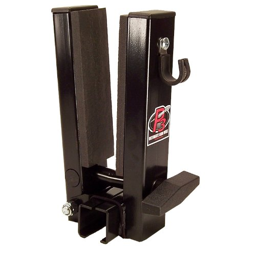 CTK Precision Gun Vise Attachment by CTK Precision