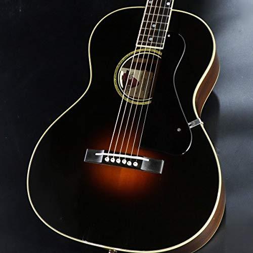 Gibson / 1929 L-2 VS   B07MDY632Y
