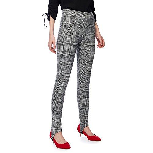 Debenhams -  Pantaloni  - Donna