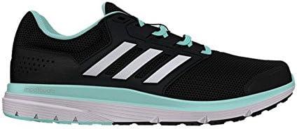 adidas Galaxy 4 W, Zapatillas de Running para Mujer: Amazon.es: Zapatos y complementos