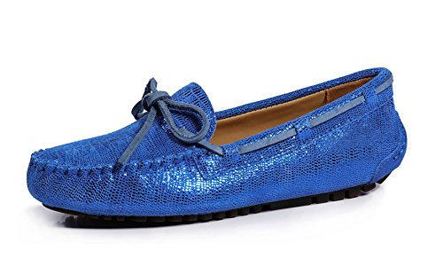 5 Sandales 36 Femme Z2807 Bleu MiyooparkEUMY Miyoopark Plateforme Bleu 8ERwTHq