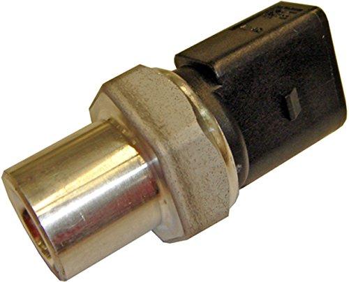 HELLA 6ZL 351 028-361 Pressostat, climatisation Hella KGaA Hueck & Co. 351028361