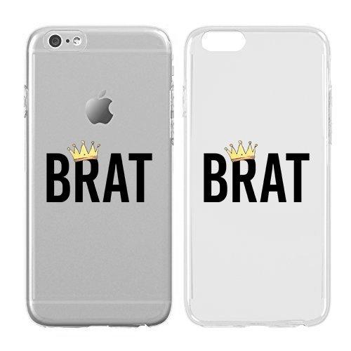 iphone 7 phone cases quotes