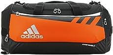 83a5869cfe Adidas Team Issue Duffel Bag