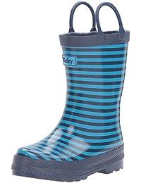 Kids' Classic Rain Boots