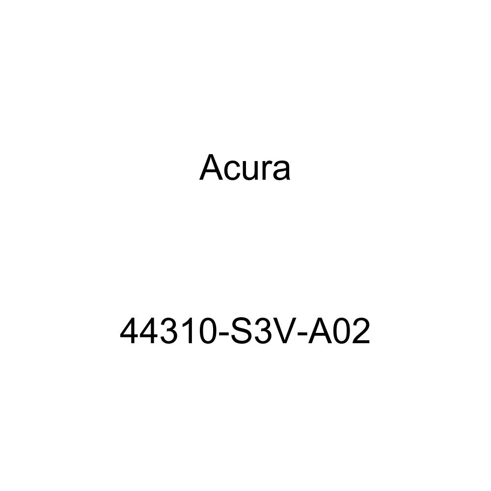 Acura 44310-S3V-A02 CV Joint