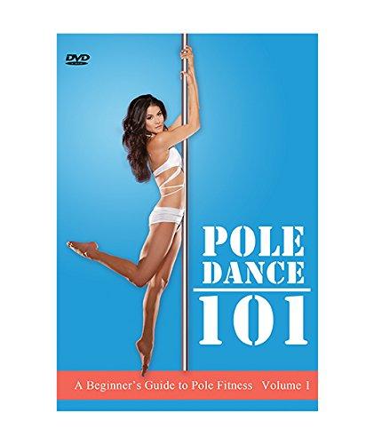 pole dance 101