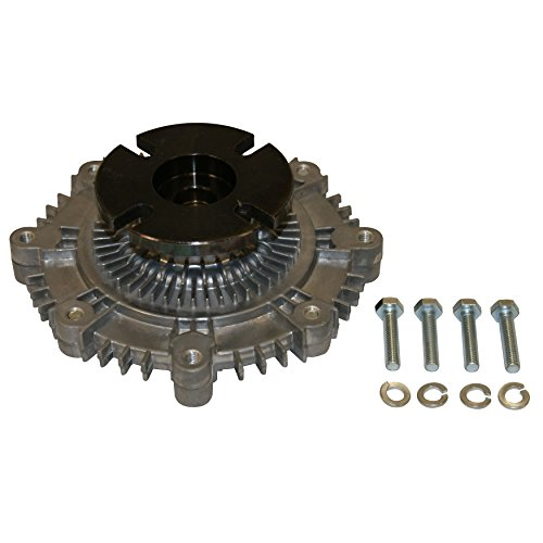 GMB 950-2090 Engine Cooling Fan Clutch ()