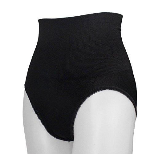 Postpartum Shapewear Underwear Support Girdle Briefs Post Pregnancy After Birth Special Bodyshper High Waist C-Section Recovery Slimming Underwear