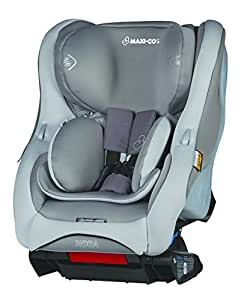MAXI COSI Moda ISOFIX Convertible Car Seat, 0-4 Years, Sterling
