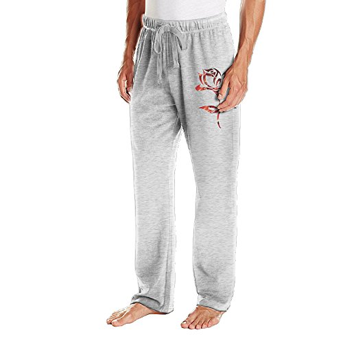 Unisex Hipster Cartoon 3D Printed Tracksuit Joggers (Platinum Ninjago compare prices)