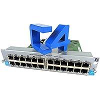 HP J8768-69001 24-port Gig-T vl Module