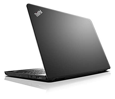 Lenovo Thinkpad Edge E550 20df0030us Laptop Windows 7 Intel Core I5 5200u 15 6 Led Lit Screen Storage 500 Gb Ram 4 Gb Black