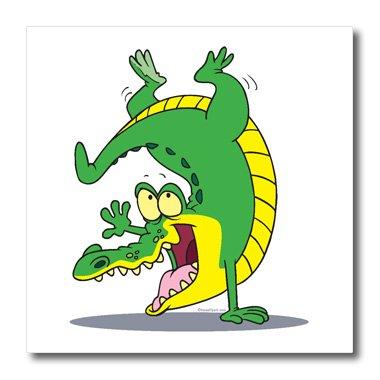 3drose-ht-104184-3-happy-alligator-crocodile-cartoon-dancing-iron-on-heat-transfer-paper-for-white-m