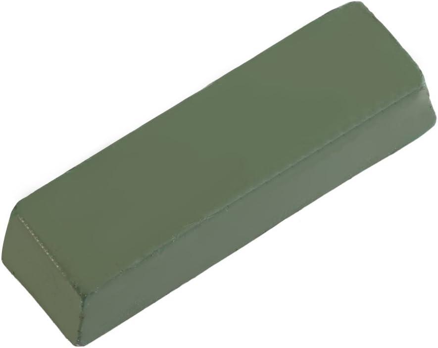 Qiterr Professional Abrasive Polishing Compound Metal Grinding Tool