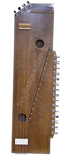 mks-sur-tanpura-swarmandal-tanpura-2-in-1-buy-4-strings-36-inches-natural-tun-wood-pdi-dic