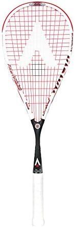 Karakal S-100 Fast Fibre 2018 Squash Racquet