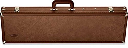 Browning  Traditional Fitted Luggage Case, Citori Trap, Skeet, Cynergy