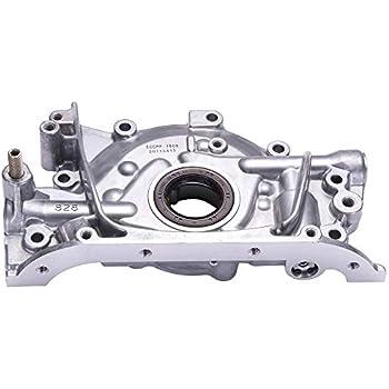 Intake Exhaust Valves Fit 89-97 Suzuki Sidekick Swift 1.3 SOHC 8V G13A G13BA