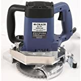 Crain 812H Super Saw 13 Amp Undercut Saw with Wood and Masonry...