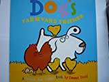 Dog's, Emma Dodd, 1902272439