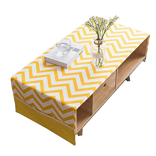 Good home textile Tablecloth Living Room Simple Modern for sale  Delivered anywhere in USA