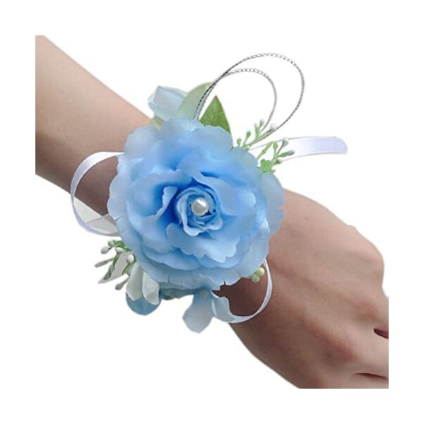 Arlai-Wrist-Corsage-wristband-Roses-Wrist-Corsage-for-Prom-Party-Wedding
