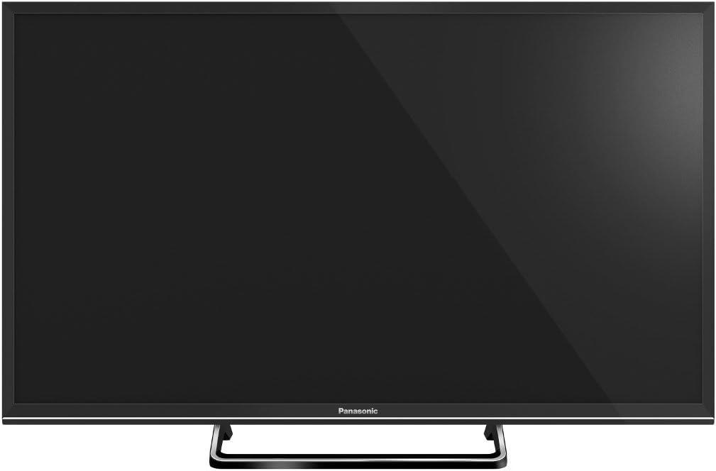 Panasonic TX-32ES500E - Televisor de 32