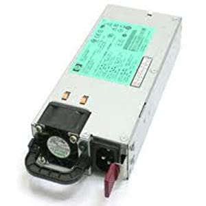 Hewlett Packard Enterprise 441830-001 power supply unit