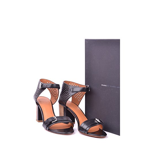 Marc by Chaussures by Noir Marc Marc Jacobs PT859 PTrx8Pwf