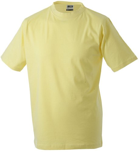 cuerpo un de os ni Camiseta corta Camiseta B de solo manga para xSxgvOq