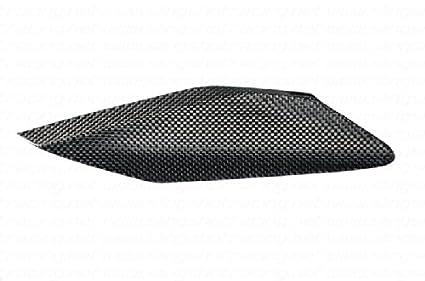 Amazon Com Ducati 1199 S R 1299 Panigale Carbon Fiber Fibre