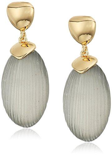 t-tahari-gold-grey-drop-earrings