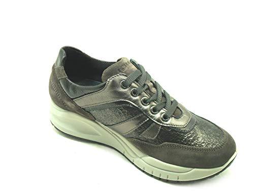 Igi Sneaker 21493 amp;co Dsa Memory Foam wwa0v6