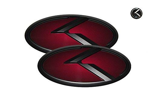 3d-k-logo-emblem-red-black-edition-set-3pc-front-rear-mini-sticker-fit-kia-2017-forte-sedan-k3-cerat