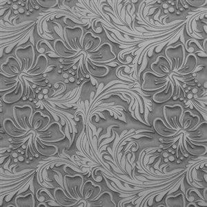 cool-tools-flexible-mega-tile-hibiscus-925-x-6