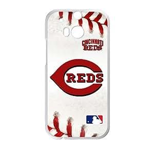 Cincinnrti Reds Cell Phone Case for LG G2