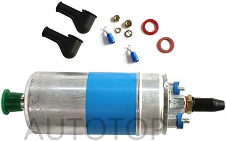 1985-1988 VOLKSWAGEN SCIROCCO NEW FUEL PUMP