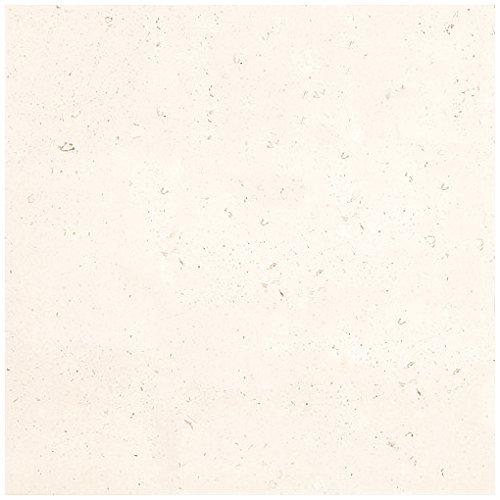 Dal-Tile L34024241U Limestone Tile 2 1/4
